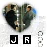 silverraven: (mcshep - J R heart)