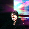 silverraven: (Stargate - Vala smile)