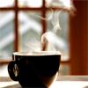 nenuca: (tea)
