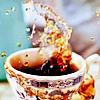 samjohnsson: Sani-tea (- Random Tea)