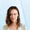 skieswideopen: Kat Neely from Being Human (Being Human: Kat)
