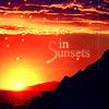 fireheart: (sunset)