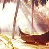 fireheart: (light)
