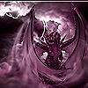 fireheart: (Dragon)
