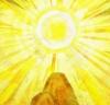solsanctum: (pic#7381827) (Default)