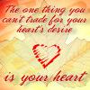 carynb: (hearts desire)