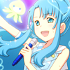 secretambition: (0048 ★ C ♥ I'll always love you)