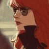 tzarina: (Sunglasses)