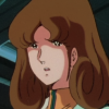 ships_full_of_missiles: Old Lady (Misa Hayase)