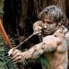 hecu_marine: (primitive archer, hunting)