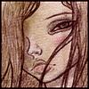 pearleyed: artwork: ghostwind (Default)