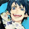 phosphor: (grin)