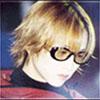 hyukie_light: (pic#7384446)