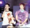 hyukie_light: (pic#7384482) (Default)