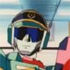 badboybikerbot: (yyyyeaaahhhhhh)