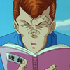 blade_psychic: (Studying LIKE A BAWS)