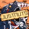justnuts: (Default OM NOM NOM)