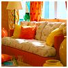 ilyanamia: (sofa)