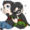 blackruzsa: (robin)