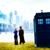 bonny_kate: (doctor and rose)