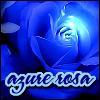 azurerosa: (azurerosa)