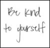 inner_storm: (be kind)