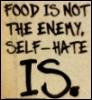 inner_storm: (Food enemy)