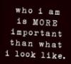 inner_storm: (Who I am)