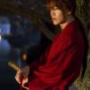 taiamu: Rurouni Kenshin 2012 (Kenshin)