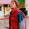 future_boy: (always looking up)