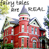 reviewthat: (Fairy Tales)