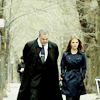 quirkyandquiet: (law & order: ci ; geames)