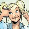 revvinguptheharley: (Harley: iharley)