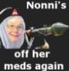 nonni_noodles: (Default)