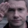 seesthebattlefield: (Captain Watson | Pulling Rank)