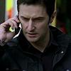 legaltoughguy: (on the phone)