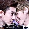 ueda_hyo: (Krisyeol, beast, whisper)