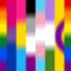 queer_bigbang: (flag_blur)