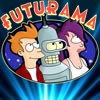 futurama: (Default)