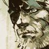 kafrin: Metal Gear Solid (wuh)