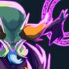 pythox: (pic#7396514)
