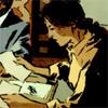 det_montoya: (paperwork)