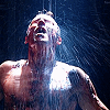 lizardbeth: (Av - Hiddleston Coriolanus)