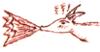 pseudomonas: Angry dragon destroys with flame! (flame)