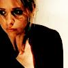 someplacetobe: (sweet__tea: BtVS: Buffy (left))