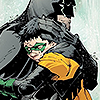 bratbeyond: ([robin] hugs and love)