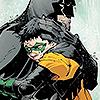bratbeyond: ([robin] hugs and love)