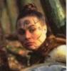 raine: (Highlander: Ceirdwyn in full armor)