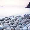 miss_morland: (stony beach)