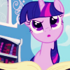 rax: (Twilight finds this reading confounding.)